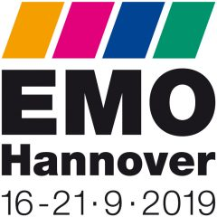 3nine en la conferencia de prensa de EMO 2019