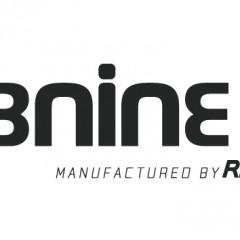 Separador de aceite 3nine RIX